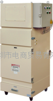 MURAKOSHI 村越,脈沖式除塵器,HMP-2000