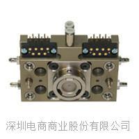 OX - SSB   卡盤一觸式手動   夾具的作用  夾具標準件   換刀器