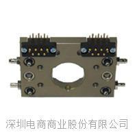 夾具的作用  夾具標準件   換刀器    OX - SSBI   卡盤一觸式手動