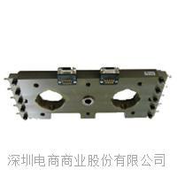 夾具裝配圖   鏜床夾具      換刀自動   OX - WLBI