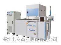 探測機器價格 功率器件測量系統 Fortia ACCRETECH東京精密    裝訂打孔機