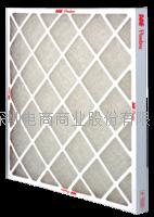 多風量過濾網  熱賣產品  過濾器  AAF   5700?