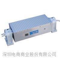 日本KANETEC強力牌 原裝供應傾斜式電磁吸盤 深圳電商