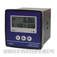 Hansi PH/ORP控制仪 PG3100 PG3100