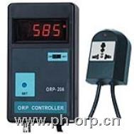 数字式氧化还原控制器 CLL-8