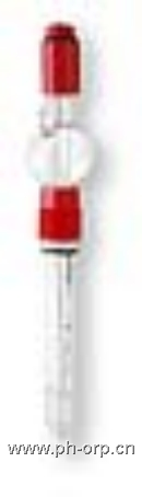 加液式复合pH电极 pH电极