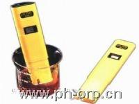ORP测试笔/ORP计/ORP测量仪 ORP测试笔