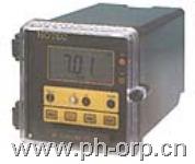 在线PH仪,工业PH控制器,PH值控制器,ORP控制器 HOTEC PH/ORP CONTROLLER PC-101