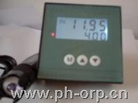 PH表,工业PH计,PH控制器 CLL PH/ORP-800