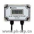 PH变送器,PC300T变送器 SUNTEX PC300