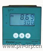 EST9000系列PH表制造,生产EST9001,生产EST-9006 EST9001,EST9006,EST-9000,EST-9006