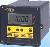 比重仪,比重控制器 ION-1000SG