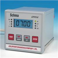 GPP02,在线式pH计,台湾金点PH计 GPP02