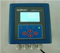 工业酸碱浓度计,工业级酸碱浓度计,防水型酸碱浓度计 PC-901