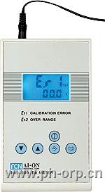 桌上型溶氧检测仪 DOB-2000