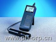 DO测定仪 805A