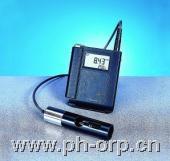 便携式溶解氧DO测量仪 ORION 830A