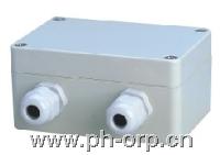 PH放大器|工业PH计前置放大器 PH|ORP