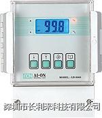 LD-8000  溶氧控制器 LD-8000