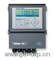 溶氧控制器 METTLER O2 4220X