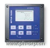 pH監控器-PH监控仪 pH2050e