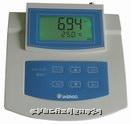 酸度计|实验室酸度计 PHS-3C