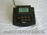 酸度计|实验室酸度计   PHS-25