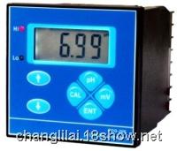 PH酸度计 POG-206