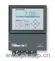 pH監控仪 pH 2800X