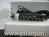 210A PH electrode 工业PH电极 210A PH electrode