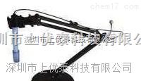 PC-102PH电极架