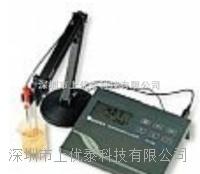 SUNTEX SP-701SUNTEX台式PH计