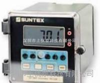 PC-300,PC-320台湾SUNTEX