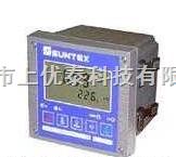 PC-3100上泰PH控制器