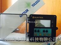 PC-310A上泰PH控制器