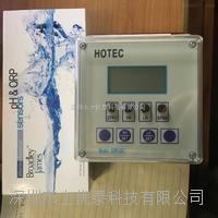 E-3055-EC1-M10FF进口PH电极