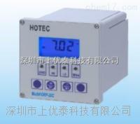 标准型ORP仪表 HOTEC ORP-20C