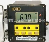 酸碱度分析仪 PH-101,ORP-101