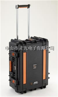 靈光AI-4.9-3716C安全裝備箱 防水儀器箱 儀表箱 防潮箱 AI-4.9-3716C