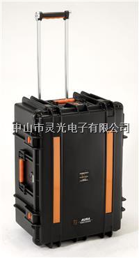 靈光AI-6-4226C拉桿安全裝備箱 防水工具箱 儀器箱 防潮箱保護箱 AI-6-4226C