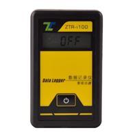 溫濕度記錄器 i100-TH
