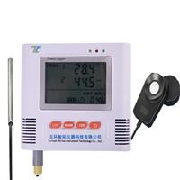 溫照度記錄儀 i500-GZT
