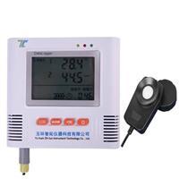 光照強度記錄儀 i500-EGZ