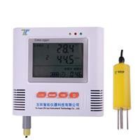 土壤濕度記錄儀 i500-ES