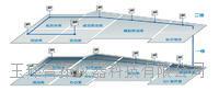 醫藥連鎖溫濕度監控系統 T500