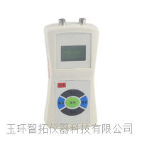 土壤水勢溫度測量儀
