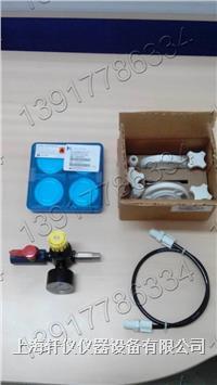 手动便携式SDI污染密度指数测试仪
