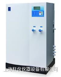 水栽培用实验室RO去离子纯水仪