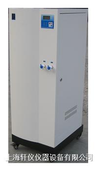 实验室动物饮用水RO去离子纯水处理器