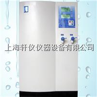 DW-ADDR10实验室超纯水设备